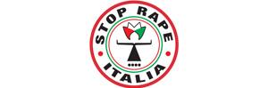 Stop Rape Italia